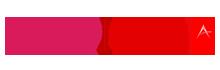 Rotaract Club of Achievers Lanka Business School