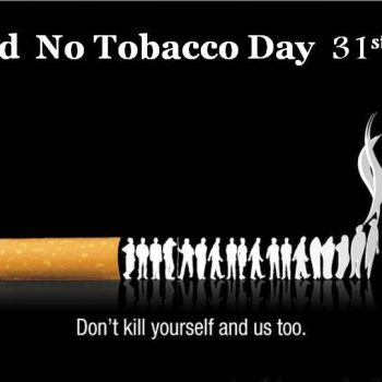 World-No-Tobacco-Day-Dont-Kill-Yourself-And-Us-Too