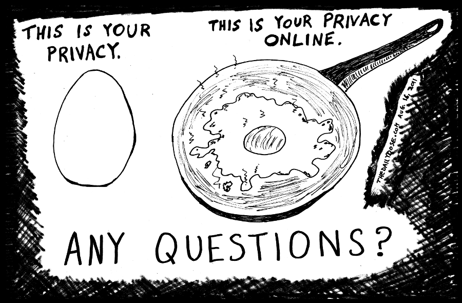 2011-08-16-this-is-your-privacy-online