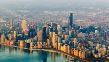 o-CHICAGO-facebook