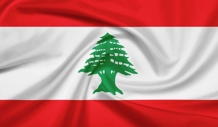 lebanon-cover