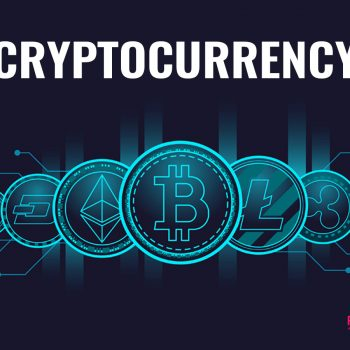 Crypto2