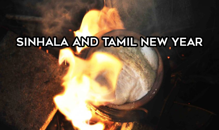 sinhala and tamil new year -Website (1)