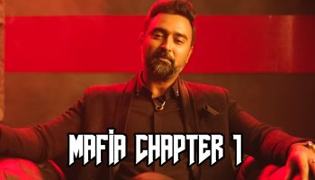 Mafia Chapter 1(Tamil) – Website