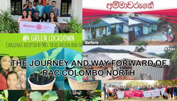 Blog by RACCN – Website (1)