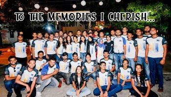 Year Blog by Sathma – Website
